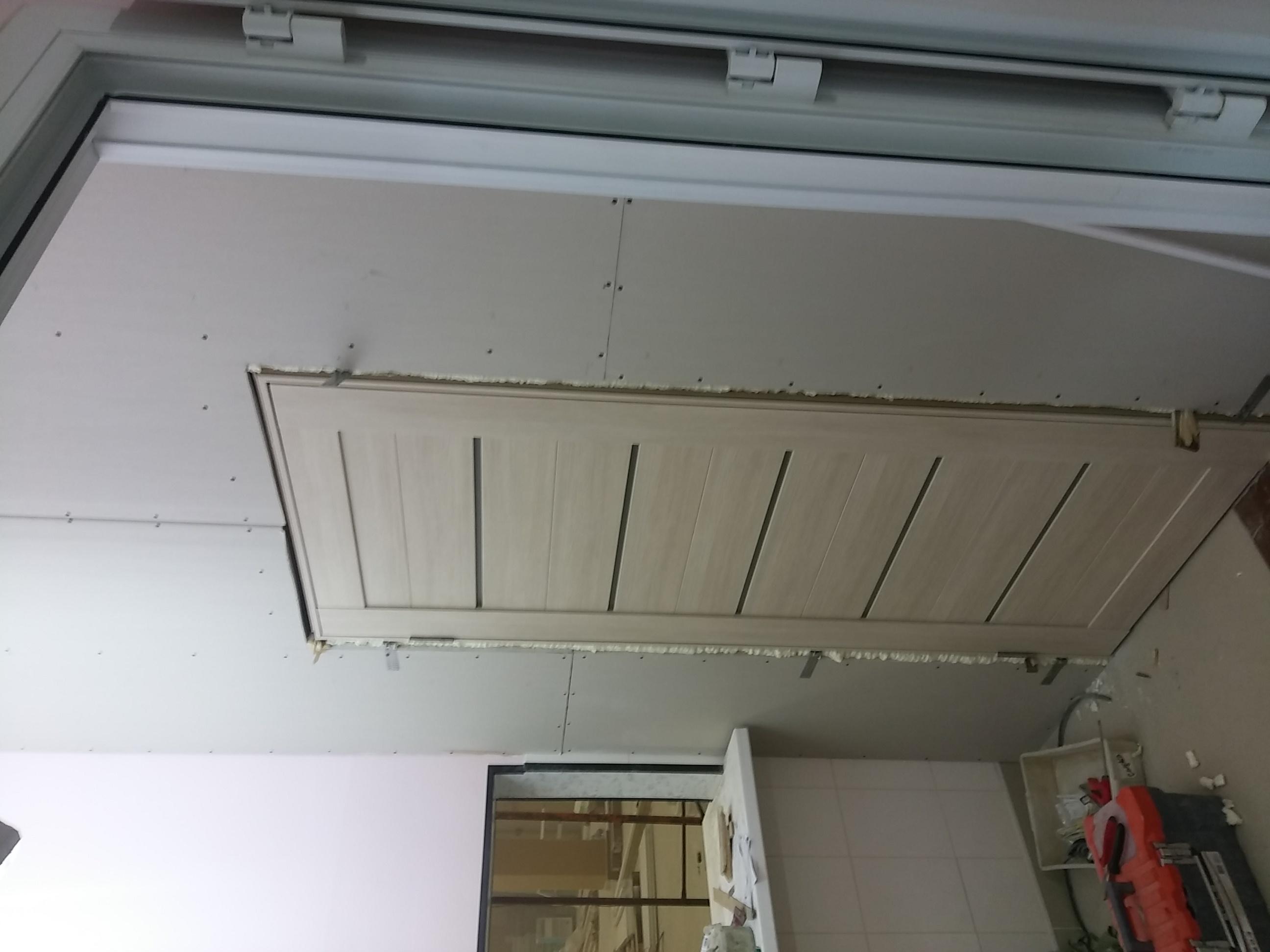 Установка дверей в лаболатории 2 (2)