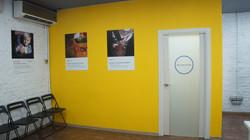 Установка дверей Яндекс Такси г (1)