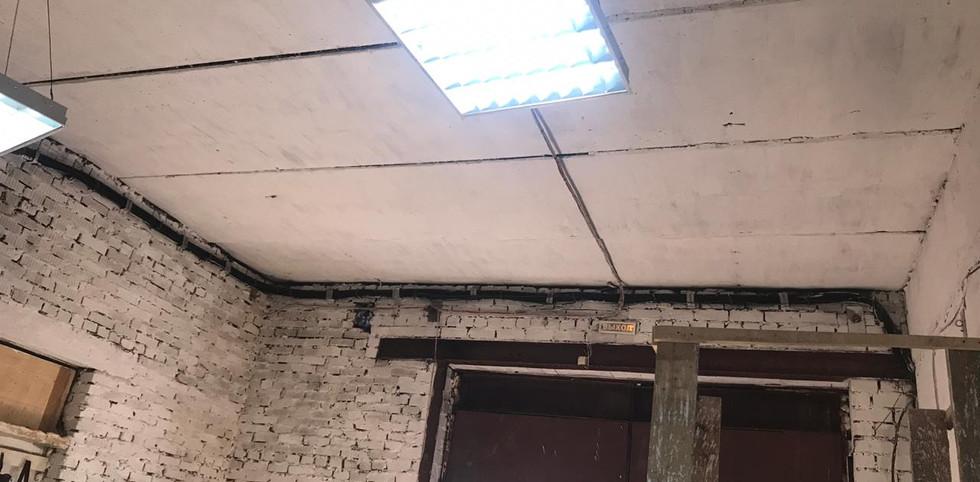 Покраска складов Владивосток (4).jpg
