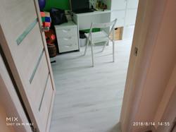 Установка дверей в детском саду (1)