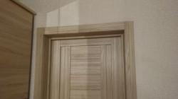 Установка двери в гостинке (4)