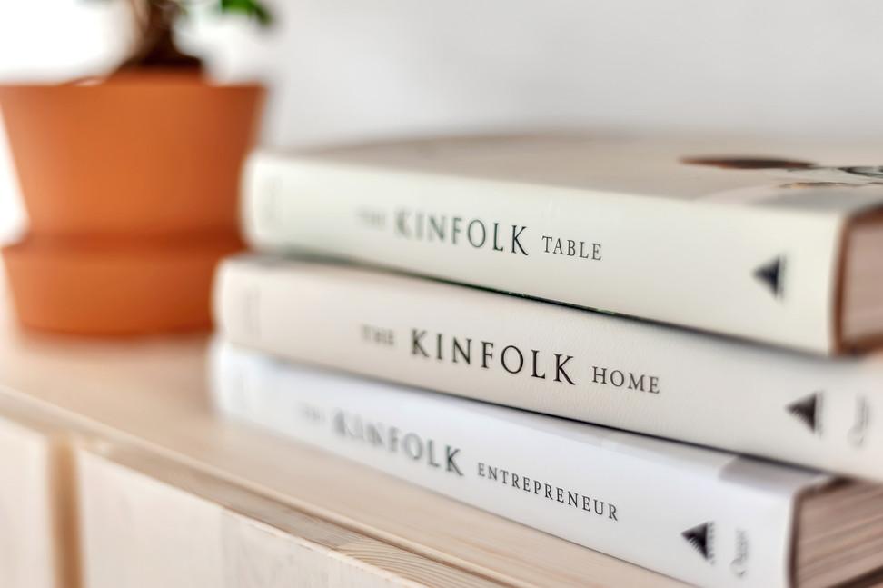 Bøker 002.jpg