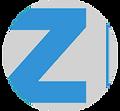 zovenfra logo
