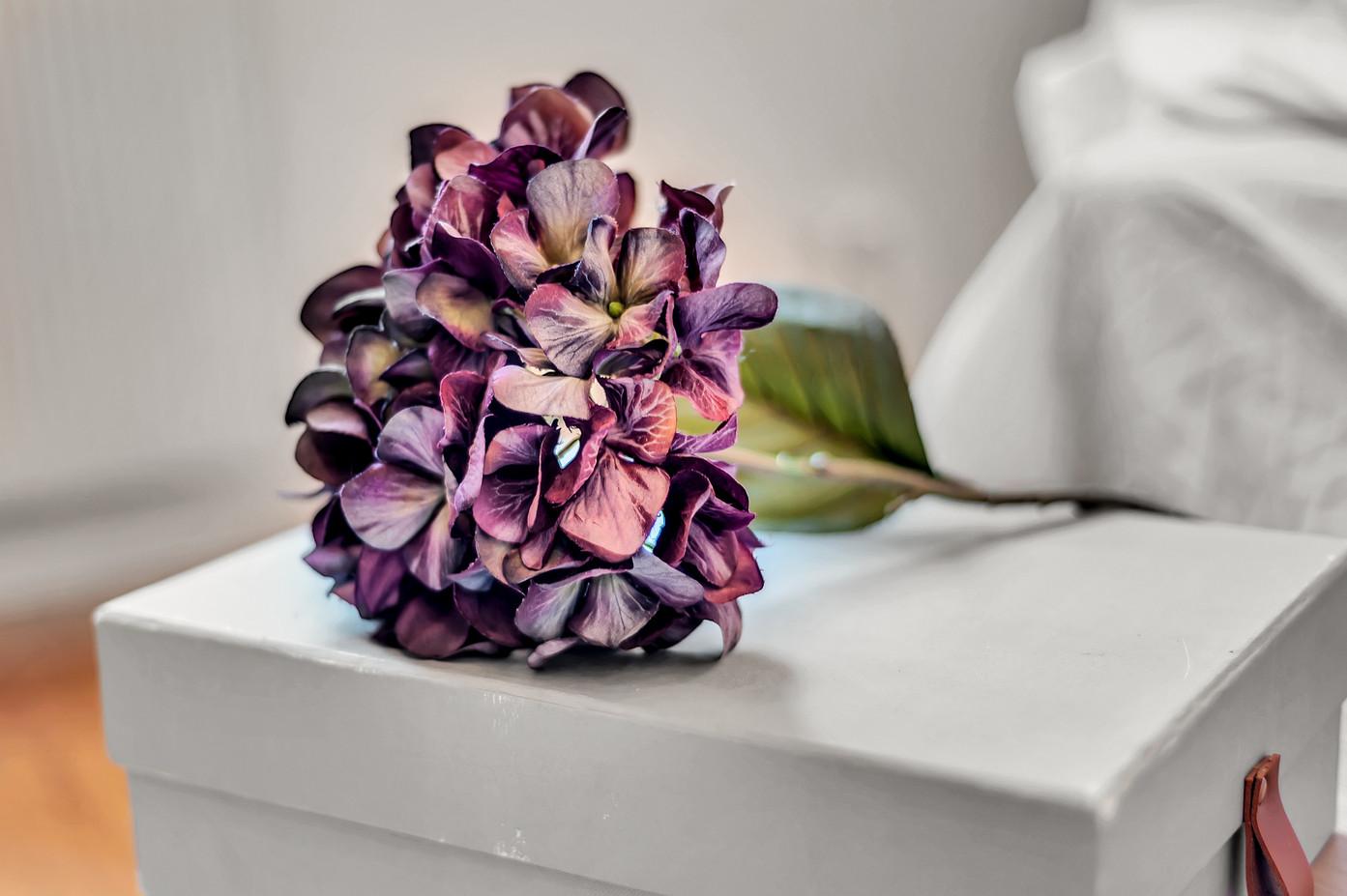 Blomster 002.jpg