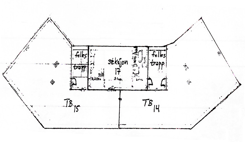 Plantegning skisse 2.jpg