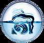 Plutseliglogo iBboble 3.png