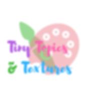 Tiny Topics & Textures.png