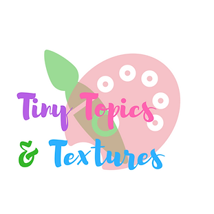 Tiny Topics & Textures.png