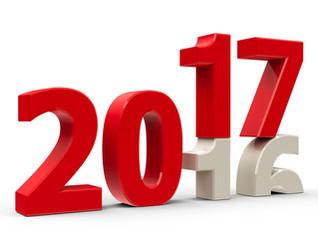 Чем порадовал уходящий 2016-й