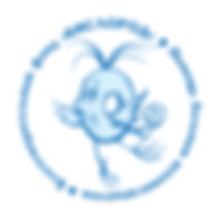 Благотворительный фонд Кислород