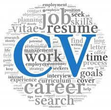 CV Clinic and Interview Prep