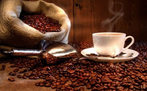 Doing the Cleanse at Home - coffee enemas(part 4)