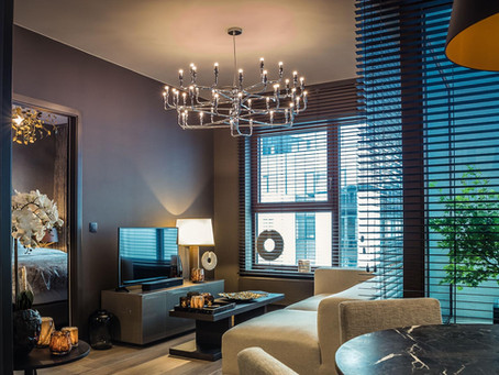 7 supertips to style your home like The Lifestyle Concept