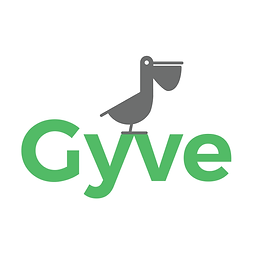 Gyve-Design.png