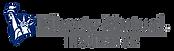 liberty mutual ins logo.png