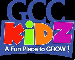 GCC Kidz logo FINAL-Color.png