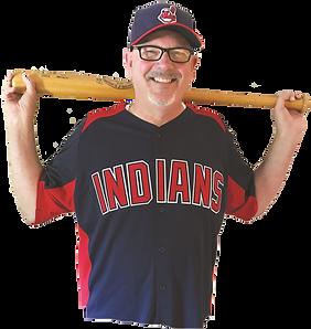 Don Hubbard Baseball card piccut.png