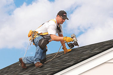 Roofing pic 1.jpg