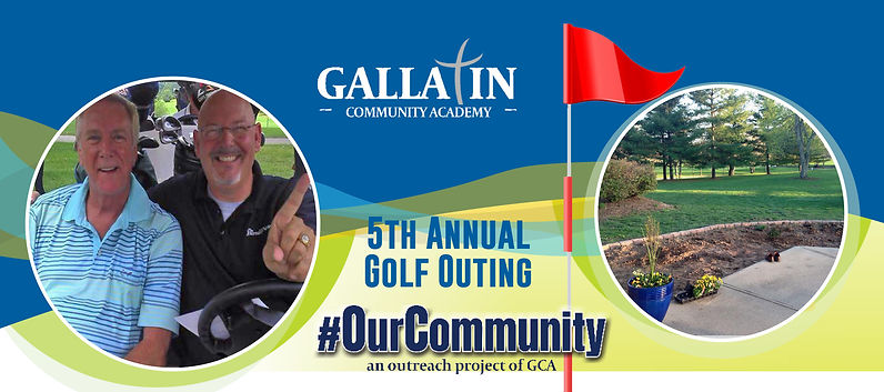 GCC Golf Outing 2021 page 1web.jpg