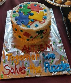 Puzzle.cake.jpg