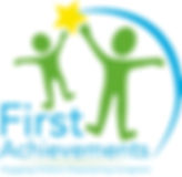 First Achievements Logo New copy.jpg