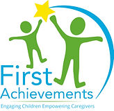 First Achievements Logo New copy.jpg