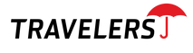 Travelers-Companies-logo-e1446753164174.
