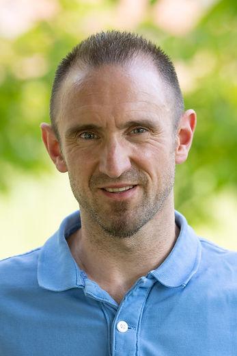Profielfoto Frank 2021.JPG