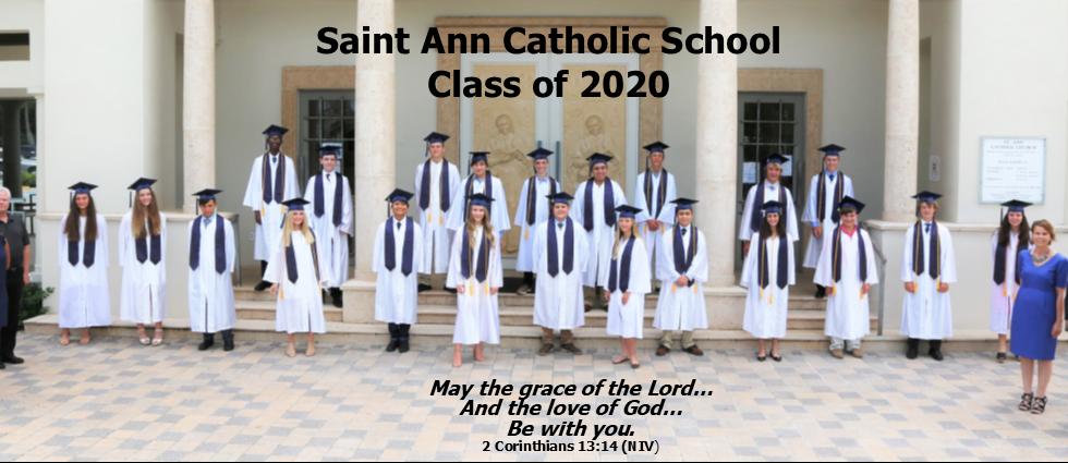 SAS Class of 2020.png