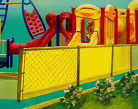 Ruth's Playground.jpg