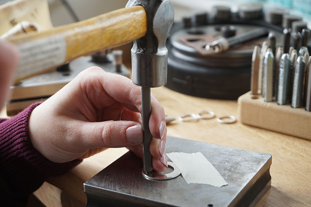 STAMPING IN ACTION 3.jpg