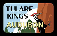 Tulare Kings Audubon Logo final web crop