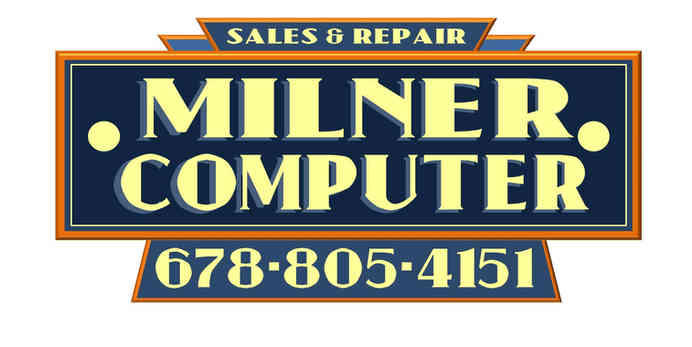 Logo design and graphic sign design