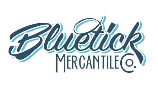 Logo design for companies