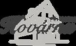 kovarna_logo.png