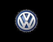 Volkswagen-logo-2012.png