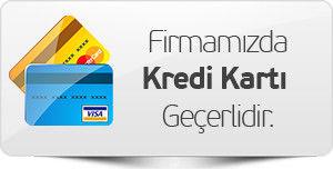 kredi.jpg