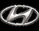 Hyundai-favicon.png