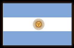 banderas-02.png