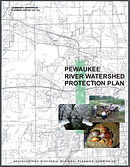 Pewaukee River Watershed