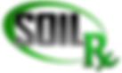Soil RX.png
