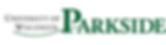 UW Parkside.png