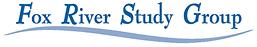 FoxRiverStudyGroup.png