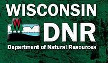 WI-DNR-Logo.jpg
