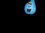 WiscoWaterWeekWEB.png
