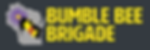 Bumble Bee Brigade.png