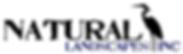 Natural Landscapes Logo.png