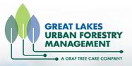 GreatLakesUrbanForestryManagement.png
