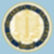 UC%20Davis_edited.jpg