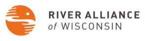 wisconsin-river-logo.png